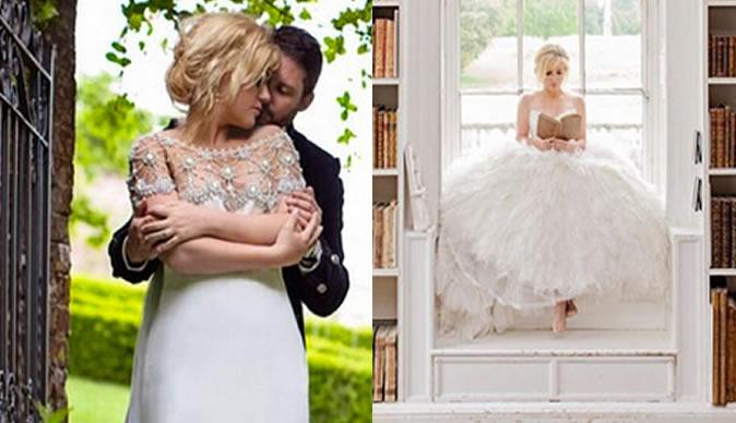 Kelly Clarkson Wedding.Kelly Clarkson Cancels Her Wedding Zim Metro