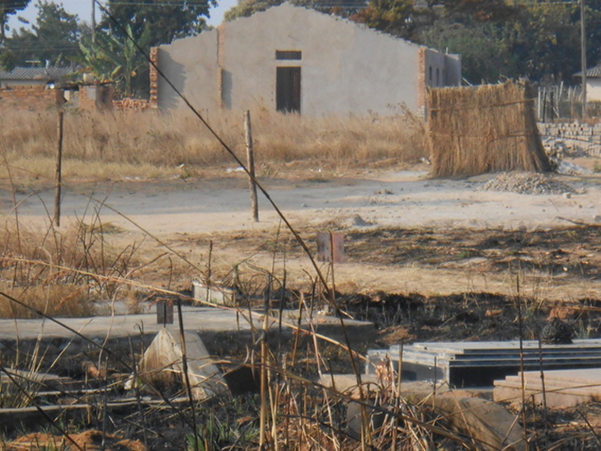More than 20 000 home seekers duped in Bulawayo