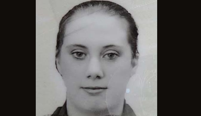 South Africa on terror alert after Samantha Lewthwaite seen in Pretoria