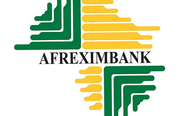 Afreximbank Position On Bond Notes Unclear