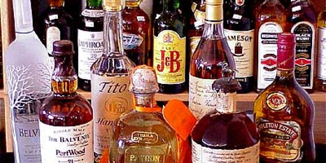 Teenage binge-drinking on the rise in Bulawayo