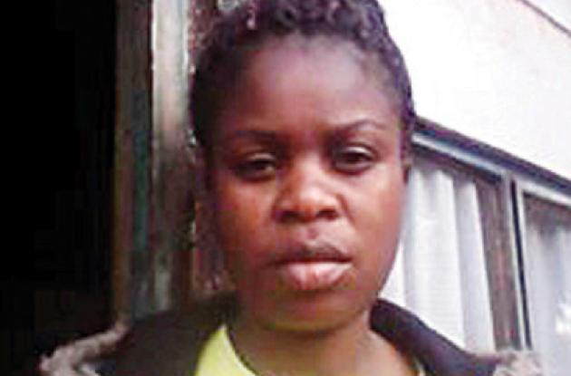 Jilted Woman Poisons Three Kids, Kills Self