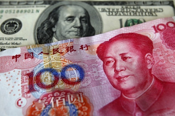 Zimbabweans Not Accepting Rand, Yuan Use