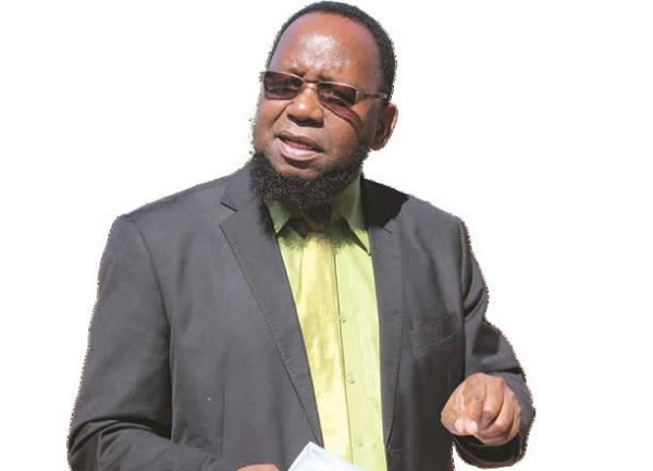 Dokora Attacks Private Schools On Stay Away