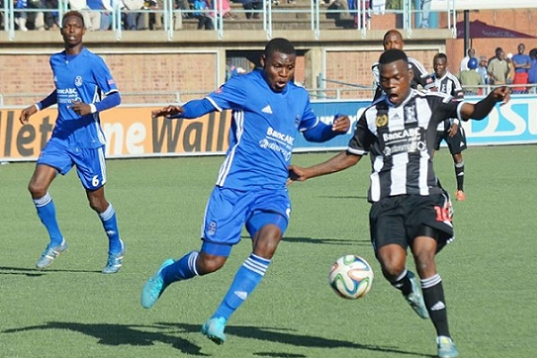 Bosso Vs Dembare: Exciting Match Stats Since 2001