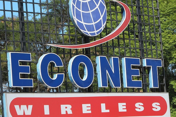 Econet Taken To Court For Breach of Contract