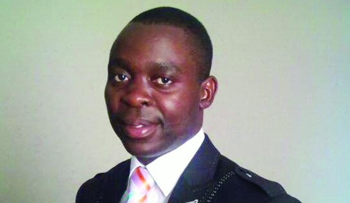 Togarepi Disowns Anti-Mugabe Statement By Disgruntled Zanu PF Youths