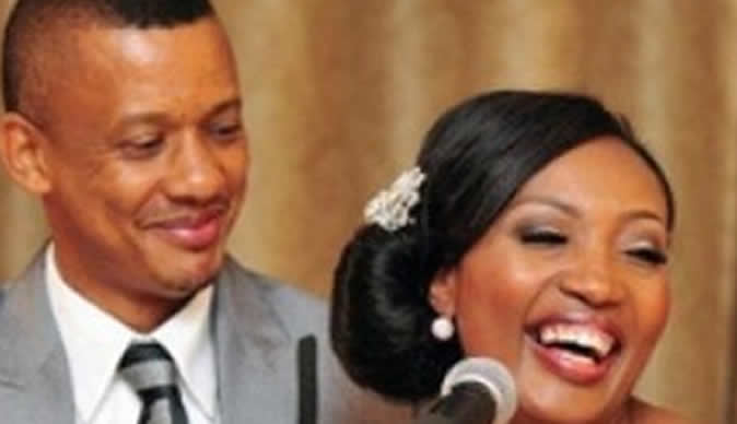 Generations star Sophie Ndaba's ex husband finally breaks silence over separation