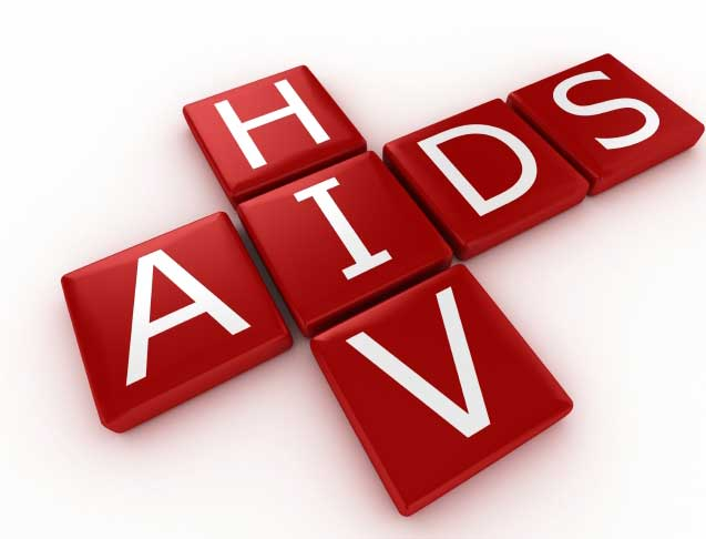 DANGER ZONE: Kwekwe Named HIV Hot Spot