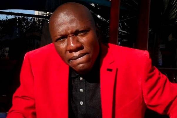 MDC-T Fears Kunaka Will Revive Deadly Zanu PF Chipangano Wing
