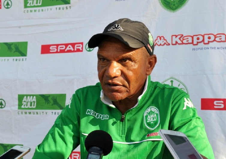 MONEY MAN ANTIPAS To Earn R170 000