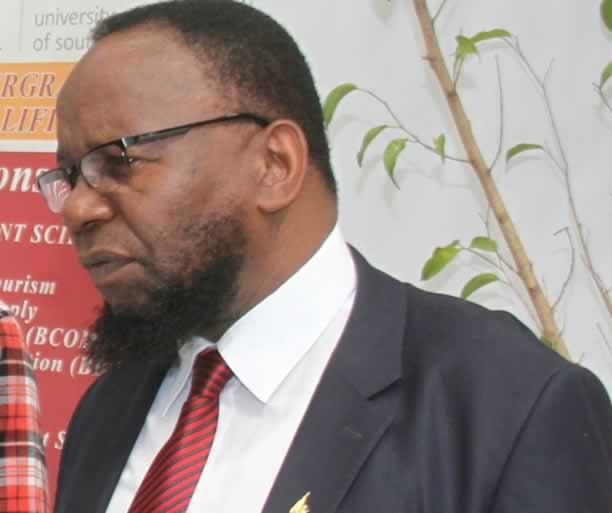SCANDAL: Five PSC Officials Caught In Teacher Hire Scam