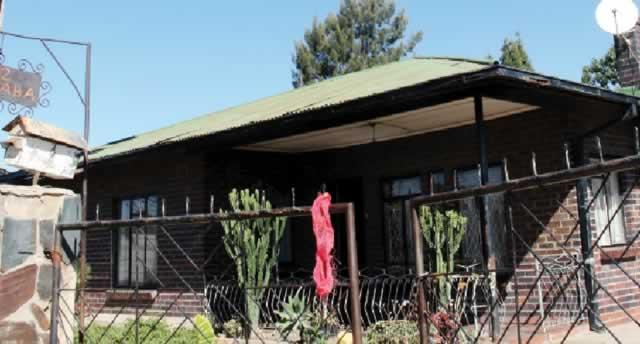 Bulawayo Man Axes Wife, Hangs Self Over Infidelity Claims