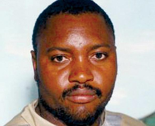 Mid Week Digest With Masola Wadabudabu: Why I hate Zanu PF