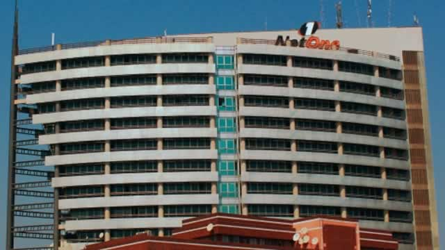 TELONE Employees DO NOT HAVE 5'O Levels - Report