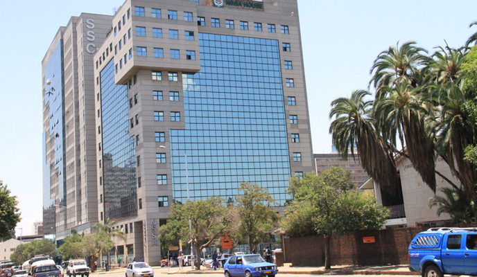 NSSA To Kick Out 60 Eastlea Families