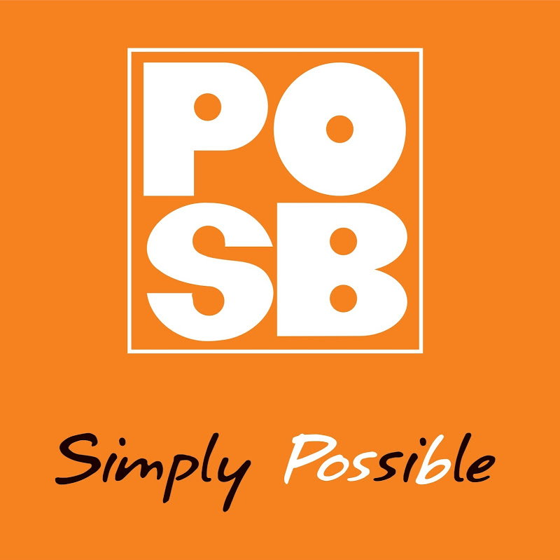 POSB Now Offering Loans To Build And Buy Houses