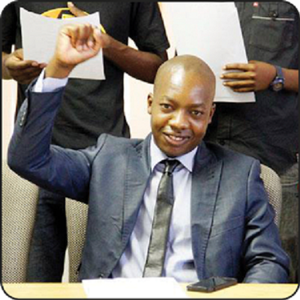 Zanu PF Big Wig Loses Zesa
