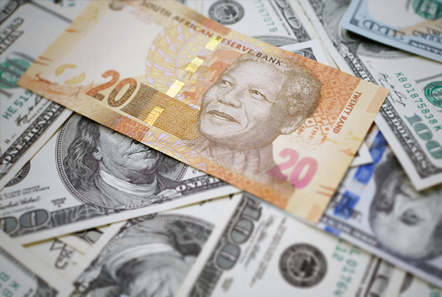 RBZ Declares Multi-Currency Here To Stay