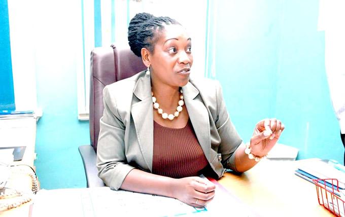 Rushwaya Wants Match-Fixing Case Dropped Since ZIFA Is 'Dead'