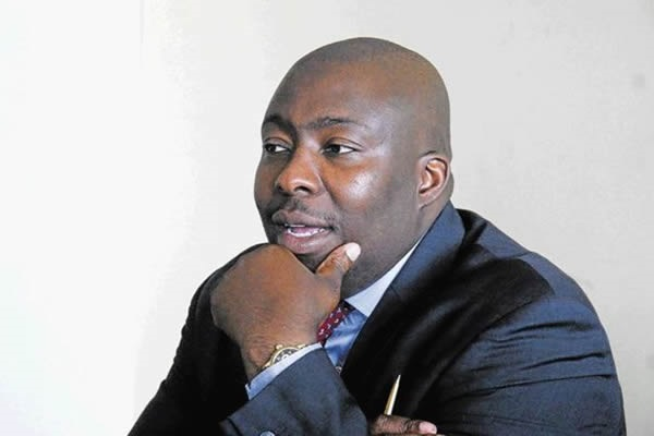 Kasukuwere Declares War On Mushore, Manyenyeni