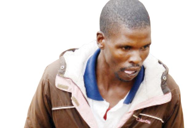 Man 'Steals', Buries Stillborn Corpse