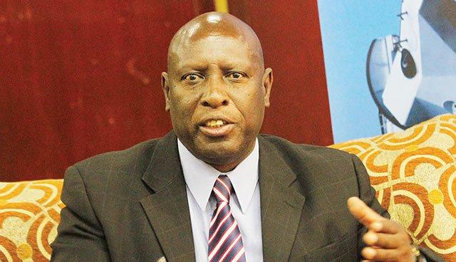ZANU PF Blocks EcoCash, PowerTel Deal