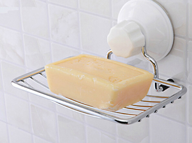 Man Kills Friend Over Soap