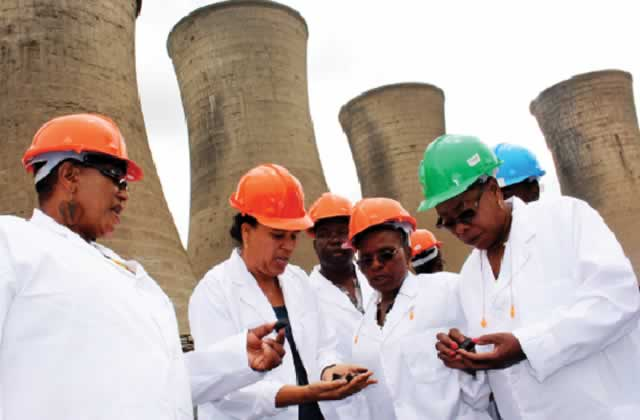 Byo Power Station Upgrade Condemned