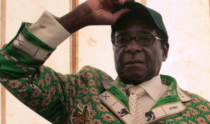 DELIVER 2 million Jobs Now, Mugabe Told