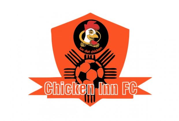 Chicken Inn Seeks Winning Ways
