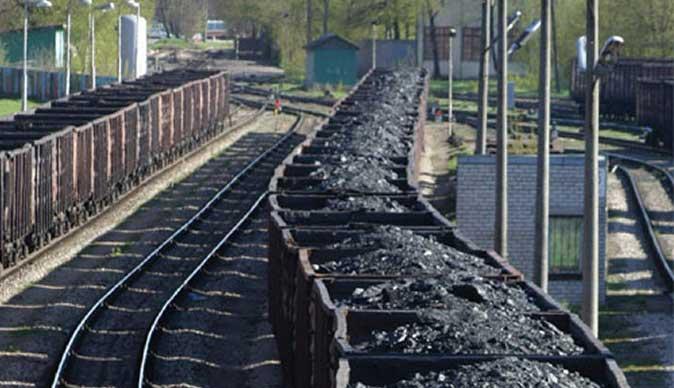 Hwange Colliery Debts Un-Ending, Owe Zimdef $600k