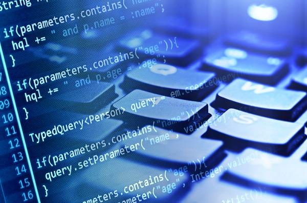 Zim Government Raises $1 million for Software Development