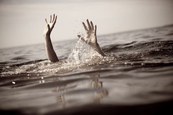 Swimmer Drowns At Umguza Rest Camp