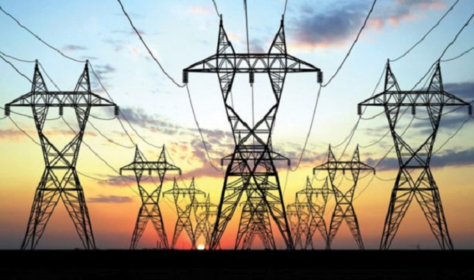 Power Trade Pacts Likely To Balance Electricity Supply