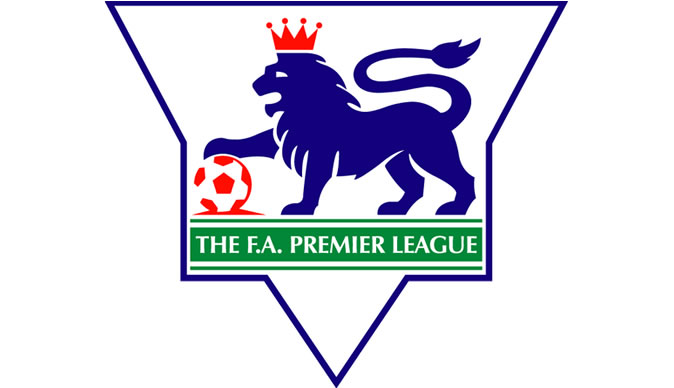 No minute's silence for Margaret Thatcher from Premier League and FA
