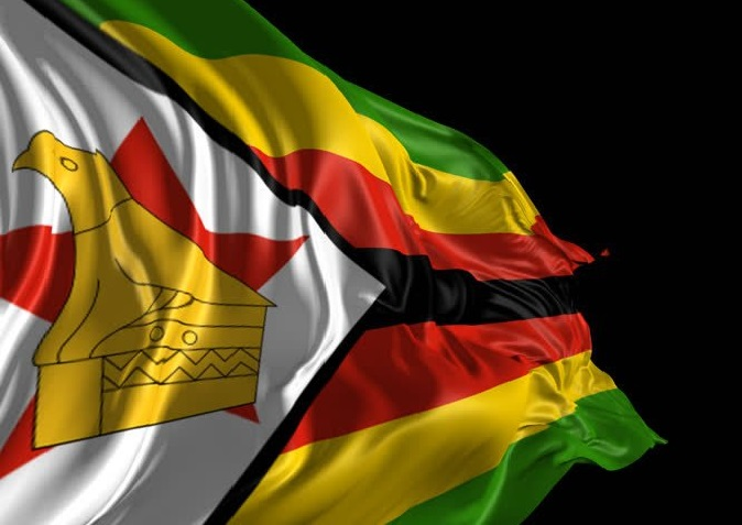 """The Sad Truth About Zim's """"Economic Recovery"""" Claim: Numbers Don't Lie"""