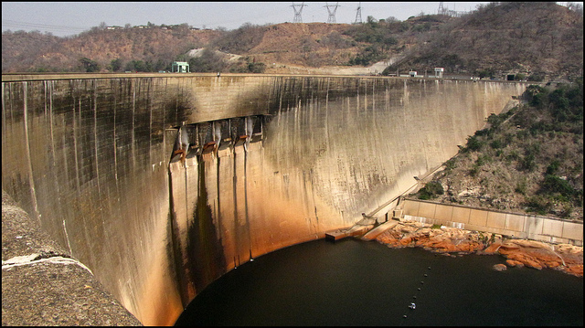 Electricity Situation To Worsen, Kariba 'Might' Shut Down In 165 Days
