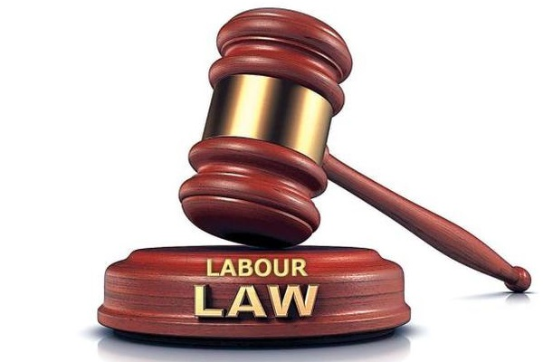 ZIMBABWE In Trouble Over Repressive Labour Laws