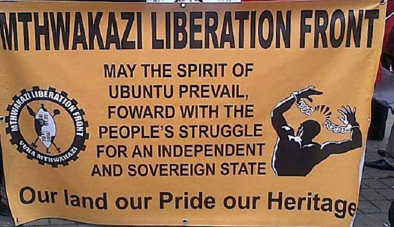 Govt Seizes Mthwakazi Leader's Farm
