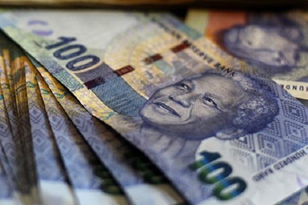 Investors Want Zim To Adopt SA Rand