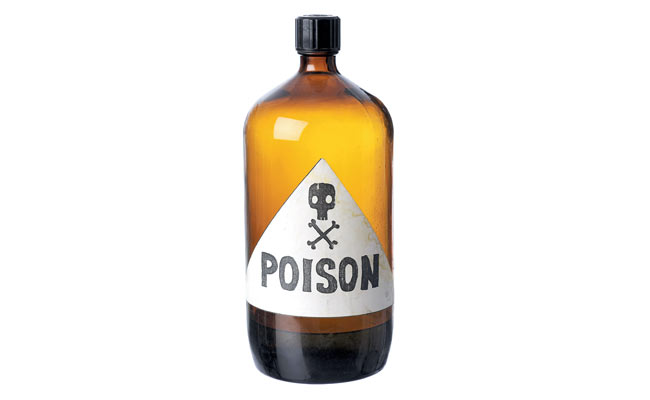 6 Family Members Die Of Poison: Father Demands 25 Cattle For Burial