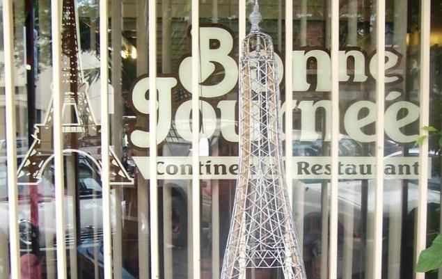 Monumental Bulawayo Restaurant Shuts Down After 60 Years
