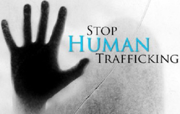 Kuwait Human Trafficking Saga; 3 More In Court