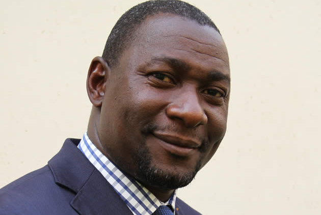 This Flag Campaign Pastor Gives Zanu PF Ministers 'Hard Times'