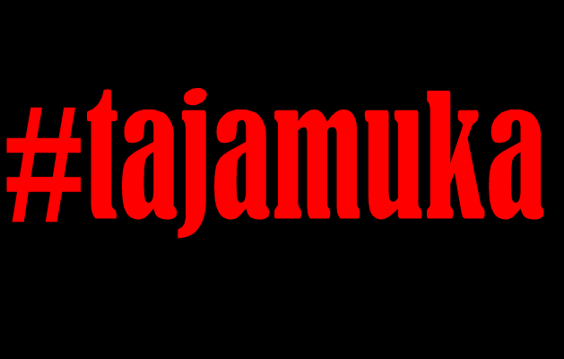 Tajamuka Slams Zimpapers, Fumes Over