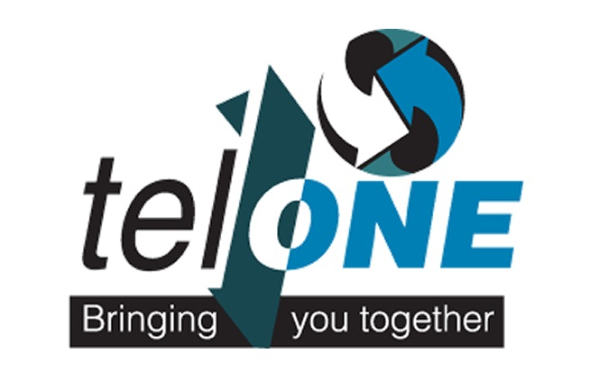 TelOne Credit Controllers 'Steal' $700 000
