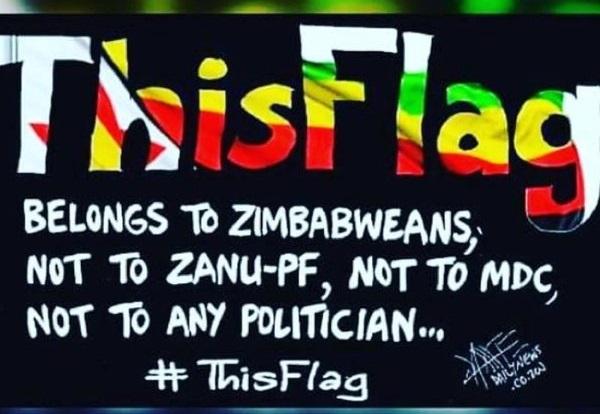 Zimbabwe Stay Away A Huge Success