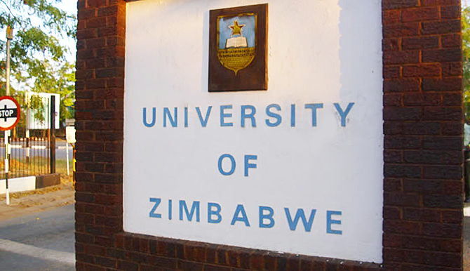 UZ Denies '47% Of Students HIV Positive' Claims