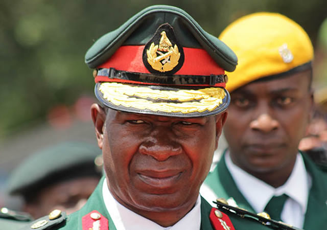ZNA In $500k Charity Mission